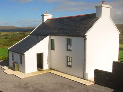 Photo for Nellie's Farmhouse, DURRUS, COUNTY CORK