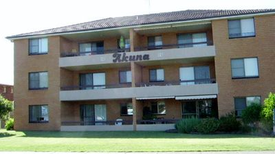 Photo for AKUNA - UNIT 5, 112-116 Little Street, Forster