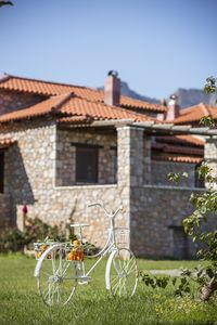 Photo for Agroktima Family Cottage , Leonidio Arkadias