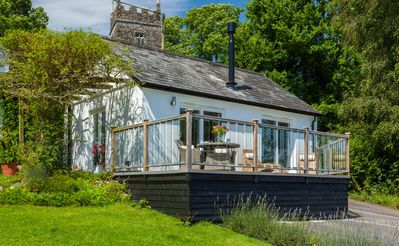 Photo for Devon/Cornwall Luxury Retreat | Exclusively Yours | Tranquility | near Beaches