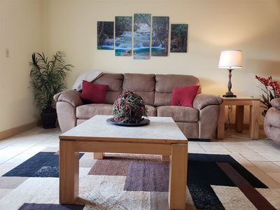 Photo for Sweet Berry Patch - Mountain View Condos - Unit 3706