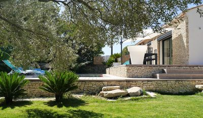 Photo for Beautiful house in southern France