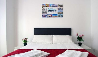 Photo for Beautiful Private Studio Apartment with Wi-Fi #L7