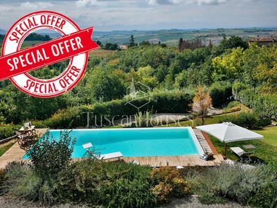 Photo for CASA BARBERA - CRAZY PRICES! BOOK NOW from 17 to 23 Aug 2019 -UP TO 35% OFF
