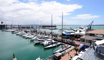 Photo for Furnished Suites in Auckland Waterfront
