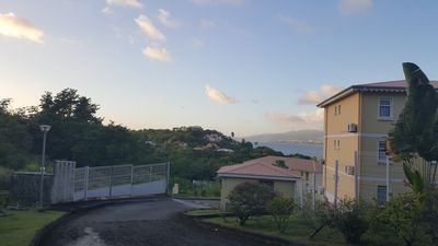 Photo for APARTMENT BLUE MADININA / 400M FROM THE BEACH