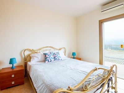 Photo for TOURIST VILLAGE - B&B BELVEDERE - ROOM 17