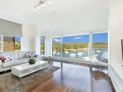 Photo for Property Providers- Beach Cove