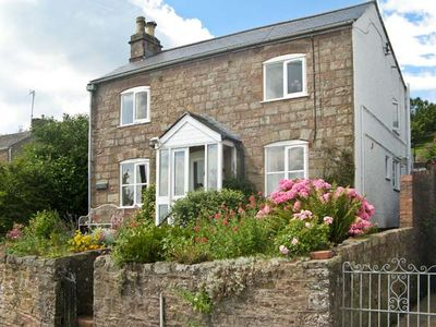 Photo for 1BR Cottage Vacation Rental in Cinderford