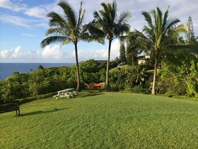 Photo for Kaeo Kai Resort, 2 bedroom,Princeville