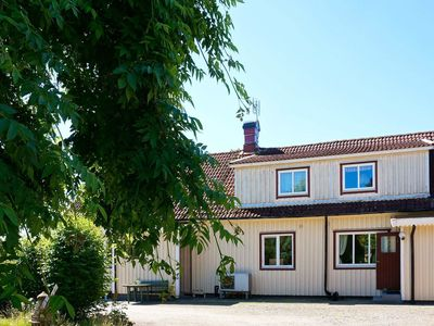 Photo for 5 person holiday home in Heberg