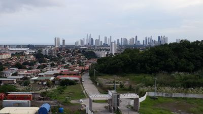 Photo for SILENT  COUNTRYSIDE IN THE HEART OF PANAMA AREA