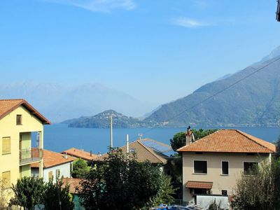 Photo for Vacation home Casa Sofia (PLL126) in Pianello Lario - 3 persons, 1 bedrooms