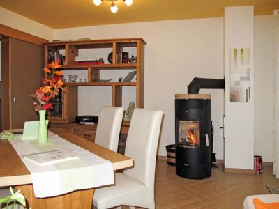 Photo for Vacation home Ruhe & Rauschen (UMZ122) in Ummanz - 8 persons, 2 bedrooms