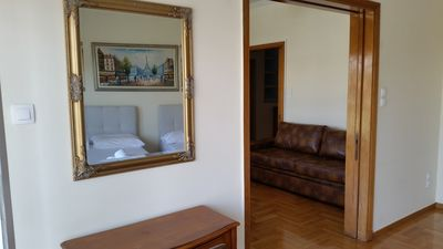 Photo for Athens Park Palace Apartments