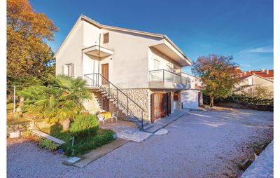 Photo for 3 bedroom accommodation in Crikvenica