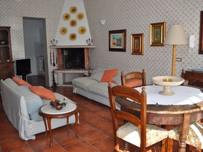 Photo for House in Salento in Lecce