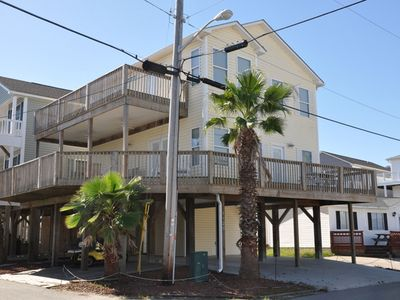 Photo for Ocean View 1120/5BR 3BTH