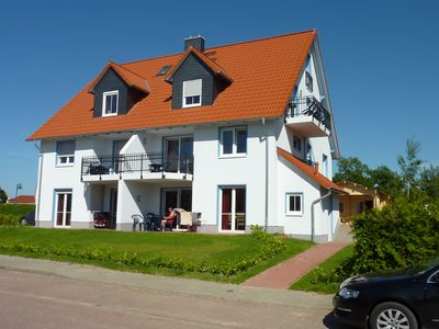 Photo for Holiday apartment Rerik for 2 - 4 persons - Holiday apartment