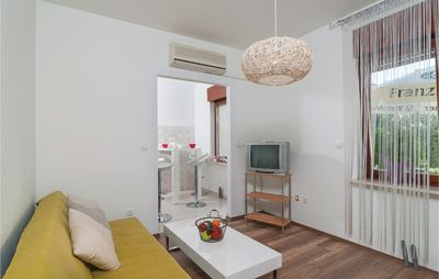 Photo for 1 bedroom accommodation in Split