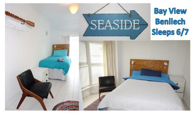 Photo for Cosy Home from Home close to Beautiful Benllech Beach - Child and Pet Friendly