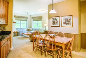 Photo for 3BR Condo Vacation Rental in Smugglers Notch, Vermont