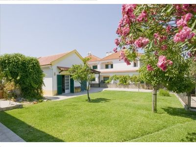 Photo for The 'Your House Portuguese' awaits you near the beach and the mountains