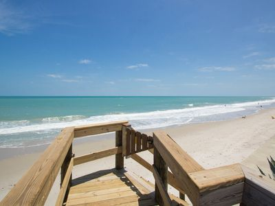 Photo for 5BR House Vacation Rental in Vero Beach, Florida