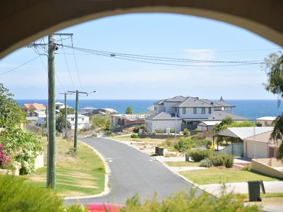 Photo for Fabulous Family Sized Home with Loads of Character, Close to the Ocean & Views