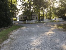 Photo for 4BR House Vacation Rental in Tiger, Georgia