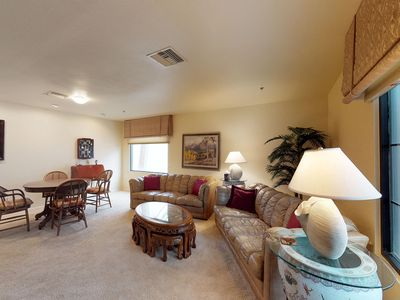 Photo for NEW LISTING! Stylish Oldtown condo, near shops, museums, galleries & restaurants