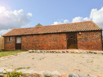 Photo for Honeybee Cottage, WITHERNSEA
