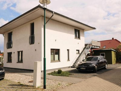 Photo for Apartment Leuchtfeuer 6-2 bedrooms up to max. 4 pers. - Apartment Beacon 6 / RODI