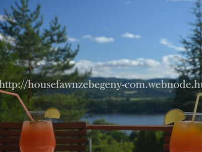 Photo for House Fawn in Zebegeny