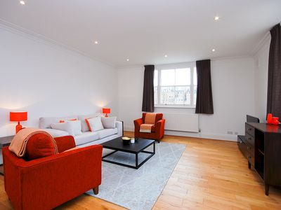 Photo for The Craven Hill Residence II - HEN17