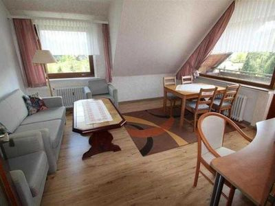Photo for 2-room apartment - Pfeifer's apartment house