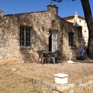 Photo for Holiday rental flag T2 in Haut Var