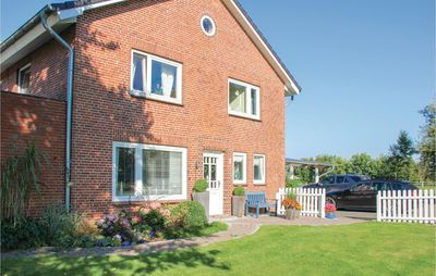 Photo for 5 bedroom accommodation in Ockholm