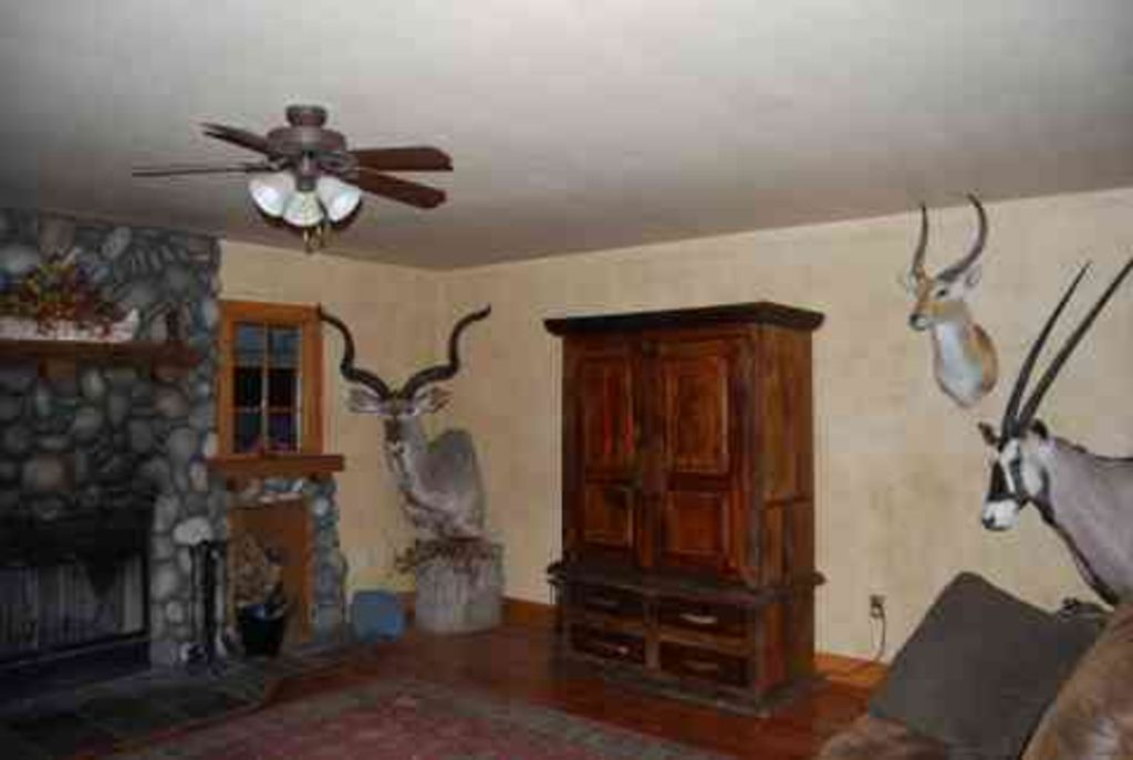 On San Juan River - 4 Bedroom 4 Bath - 5 Min walk to Downtown & Hot Springs