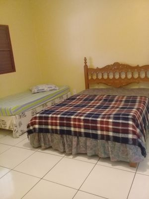 Photo for Ground floor house for business or pleasure pet and friendly