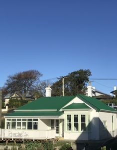Photo for Te Whare Kororā - Little Blue Penguin House