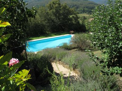Photo for 4BR Farmhouse Vacation Rental in Arezzo, Tuscany