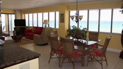 Photo for Best of Panama City Beach at Dunes of Panama Vacation Rentals D601