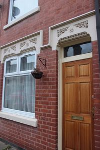 Photo for Stylish 3 bed house in the heart of the city