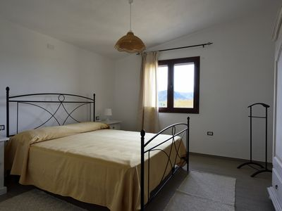 Photo for holiday home Armandiola (Semidana)