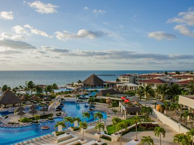 Photo for Palace Resorts Cancun & Jamaica VIP Access & Lower Price vs. Travel Agencies