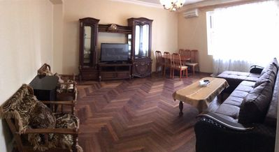 Photo for Apartment in the center of Yerevan