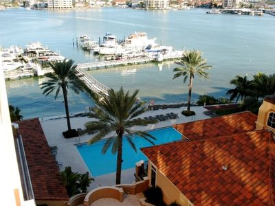 Photo for Belle Harbor - 3 Bdrm with Great Views Only Steps to Beach