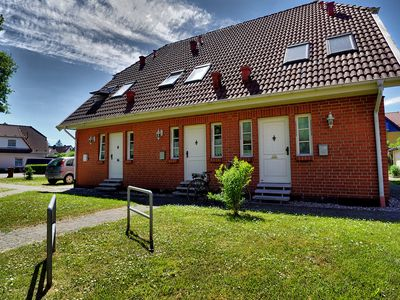 Photo for Holiday home for 5 guests with 70m² in Zingst (21936)