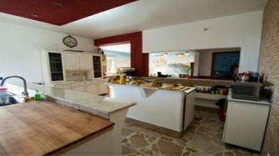 Photo for 1BR House Vacation Rental in Partanna